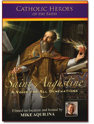 DVD_Saint_Augustine_Documentary