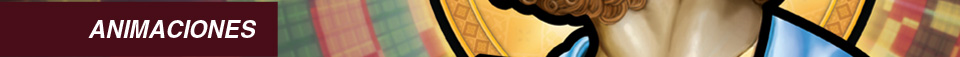 CHOF-homepage-img_02