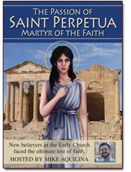 DVD_Saint_Perpetua_Documentary